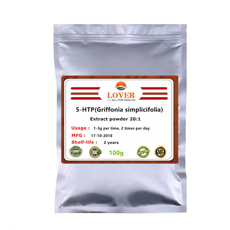 US $17 44 8% OFF|100 1000g Pure Ashwagandha powder extract 30:1,Withania  Somnifera, Indian ginseng extract powder,Ashwagandha Ayurvedic Extract-in