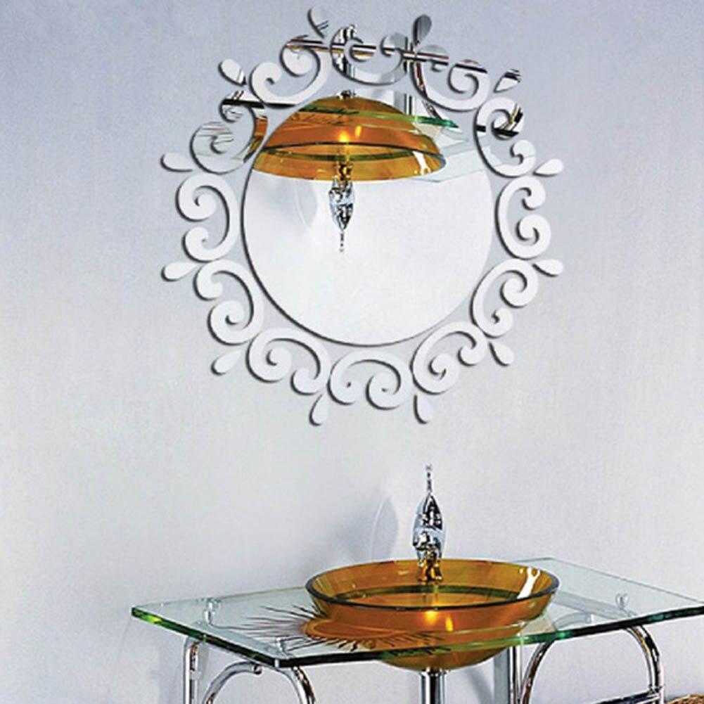 온라인 구매 도매 천장 스피커 욕실 중국에서 천장 스피커 욕실 ...