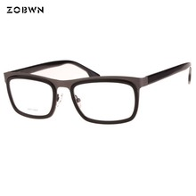 high quality samples sale Women Glasses Frame Female Vintage Optical EyeGlasses Oculos De Grau feminino