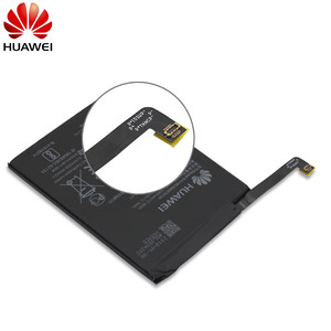 Image 5 - Hua Wei Original Phone Battery HB356687ECW For Huawei Nova 2 plus Nova 2i honor 9i huawei G10 Mate 10 lite 3340mAh
