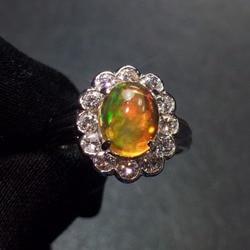 Изящные Ювелирные изделия из натуральной чистой платины Pt900, ювелирные изделия с бриллиантами, 100% натуральная Φ карат, женские кольца для же...