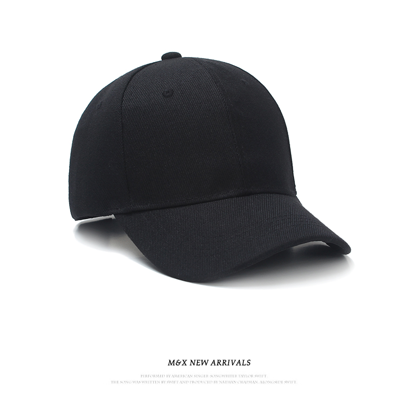 e21bc981f1a Brand Golf Baseball Cap Hat bone Men Women Baceball Snapback Caps Hat  Fashion Sun Truck Women Men Solid Causual Hat gorras