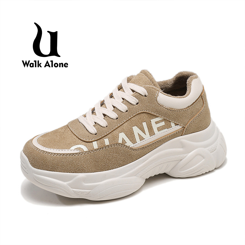 2824aedeeee7 D'air Uwa1ka1lone kaki Respirant 2019 Mode Sport Noir De Hiver Coussin  Femmes Chaussures Sneaker f8fwrq7