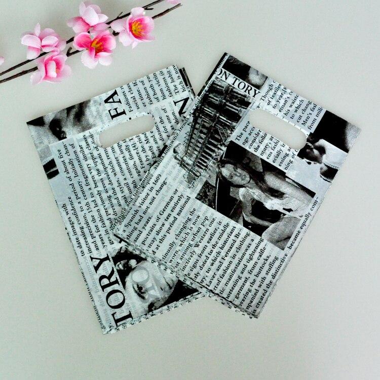 Collant avec motif roses de playshoes baumwollmischung tex 100