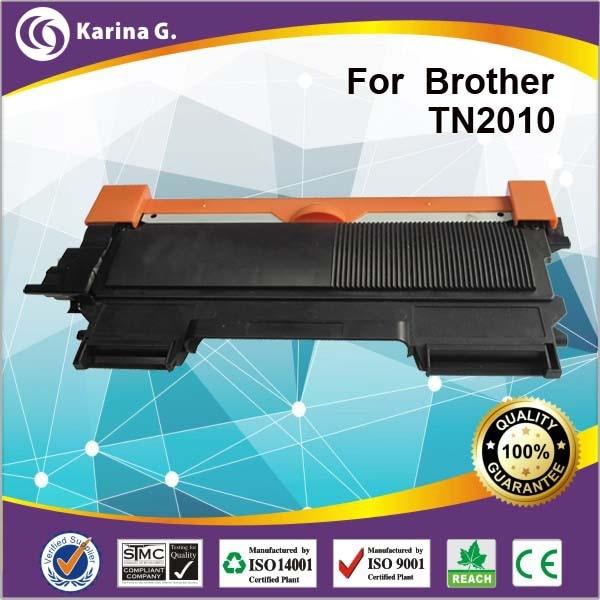 ФОТО compatible Toner Cartridge TN-2030 TN2030 for Brother HL-2130 HL2132 HL2135 HL2135w Printer