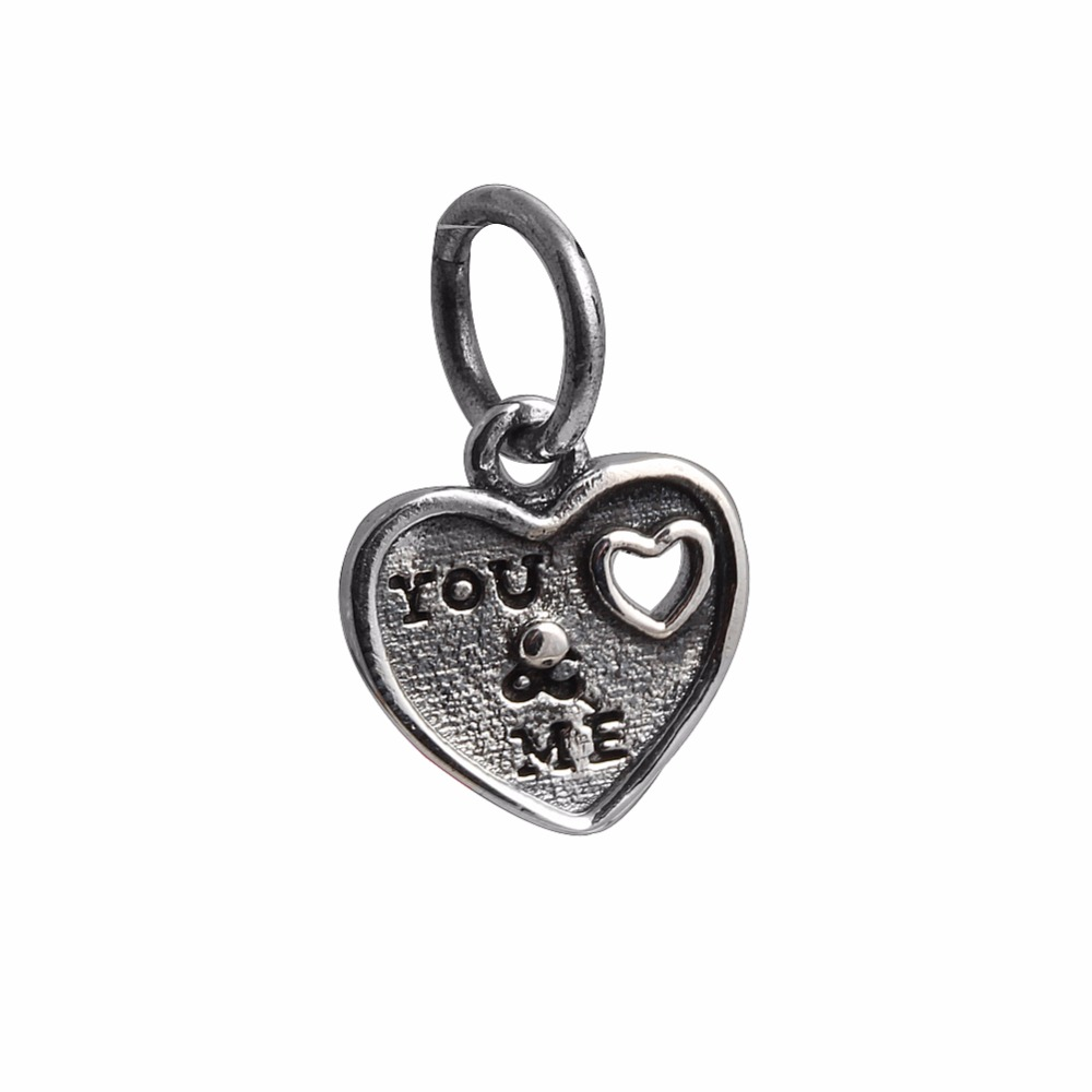 Endless story original 925 sterling silver charm symbol of faith endless story original 925 sterling silver charm symbol of faith beads fit pandora charms bracelets jewelry making in beads from jewelry accessories on biocorpaavc Images