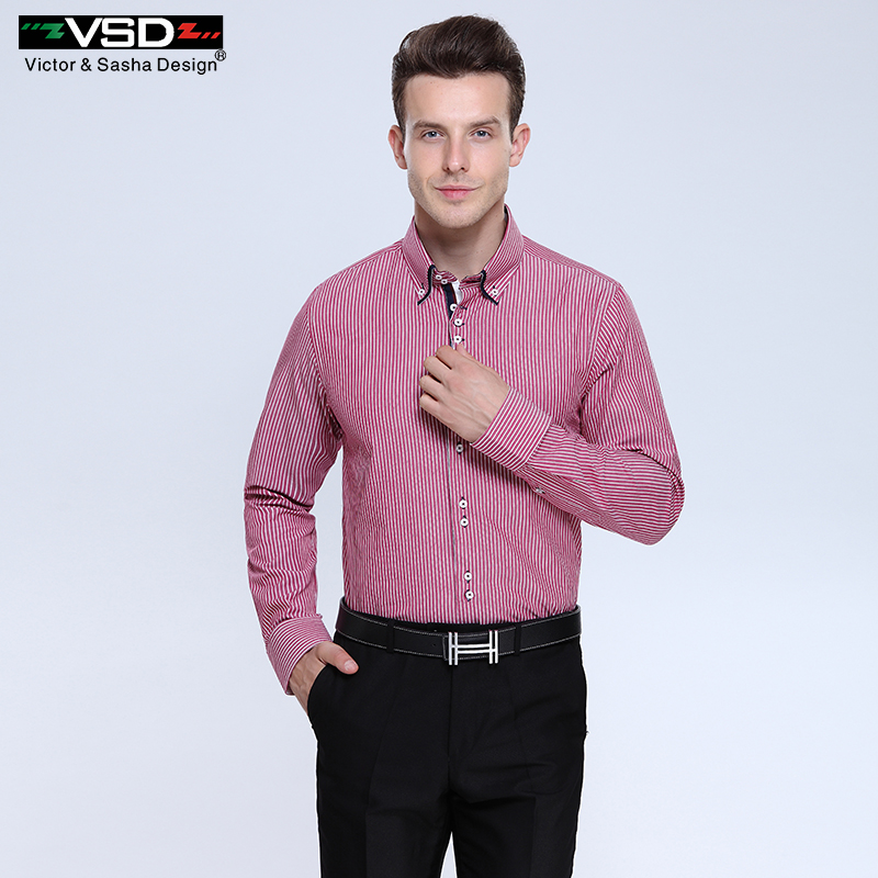 Compare Prices On Triple Collar Shirt Online Shopping Buy