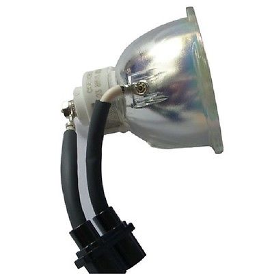 Compatible Bare Bulb 730-11199 C3251 310-4523 for DELL 2200MP Projector Lamp Bulb without housing