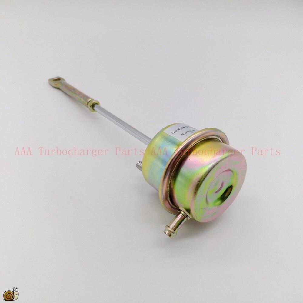 купить HX35W/HX40/HX40W Turbochrger parts turbo Actuator/internal Wastegate supplier AAA Turbocharger Parts по цене 817.33 рублей