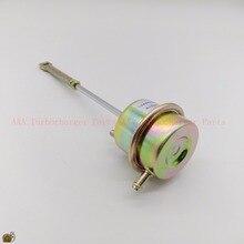 Pressione 9psi 25psi HX35W/HX40/HX40W Turbochrger parti turbo Attuatore/Wastegate interna fornitore Parti AAA Turbocompressore