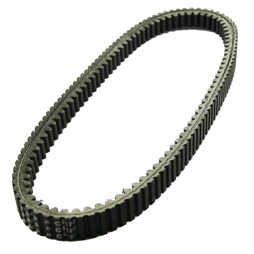 DRIVE BELT TRANSFER BELT CLUTCH BELT FOR KYMCO X-CITING 500 X-CITING 500 /I /I R Xciting 500 Xciting 500i Evo ABS Xciting 500i R