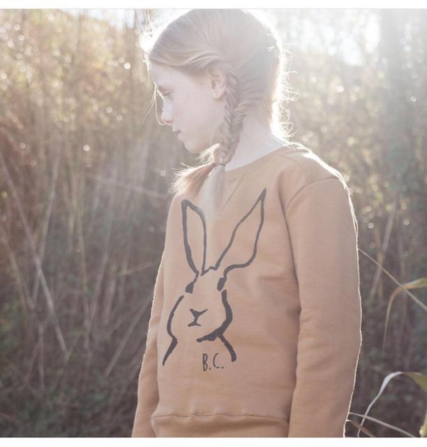 Moda criativa Dos Desenhos Animados hoodies do bebê do algodão de alta qualidade manga comprida camisola meninos e meninas roupas de outono