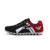 Ocasionales de los hombres de moda zapatos para caminar ligero mujer hombre calzado cómodo de malla transpirable ventas alta calidad eagle