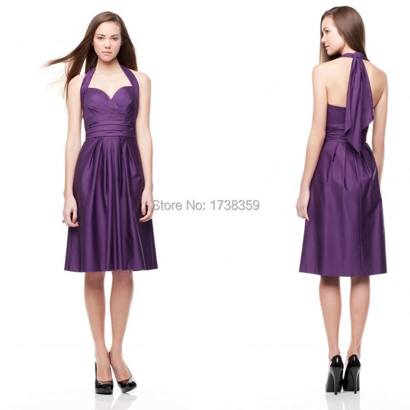 Popular Modest Fancy Dresses-Buy Cheap Modest Fancy Dresses lots ...