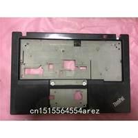 New Original laptop Lenovo Thinkpad X280 Palmrest case/The keyboard cover 01YN057 AM16P000600