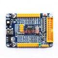 48 pin ARM Cortex-M3 STM32F103C8T6 Минимальные Системные Совет По Развитию STM32