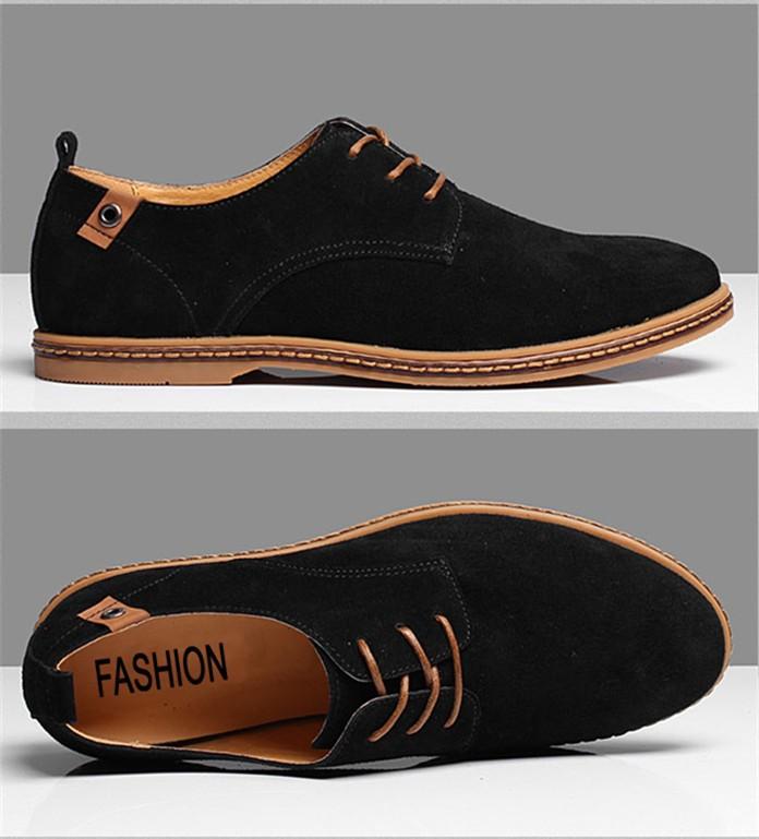 men shoes (4)
