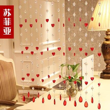 Online Get Cheap Door Bead Curtains -Aliexpress.com   Alibaba Group