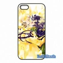 Naruto Uzumaki Phone Cases Cover For Huawei