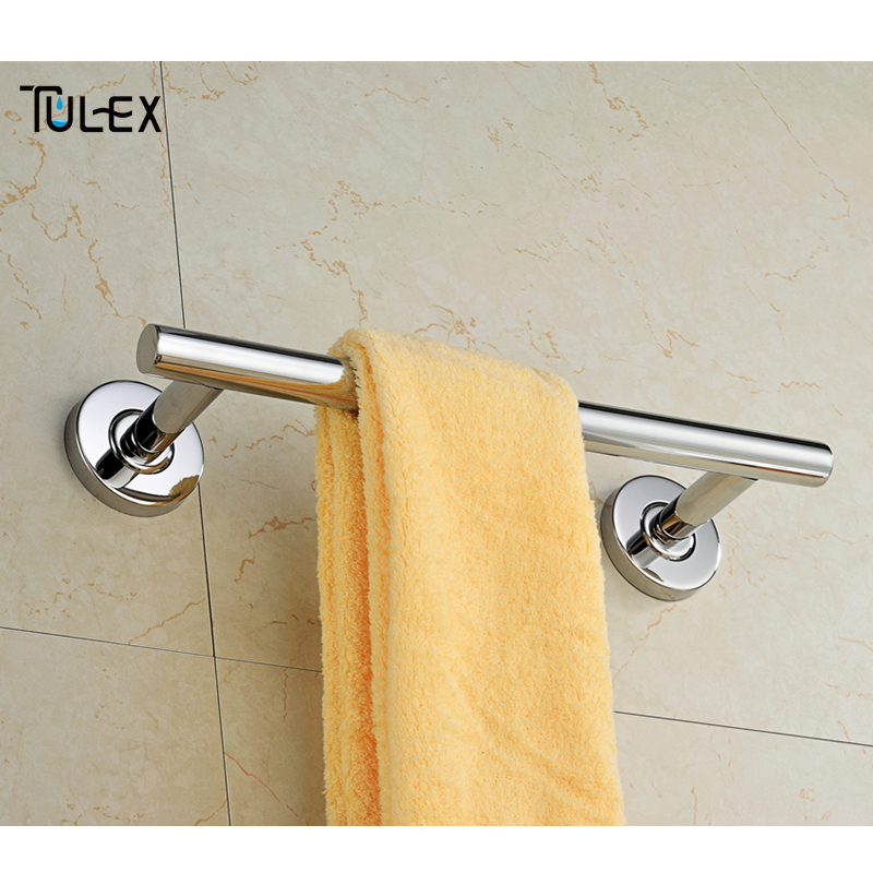 Buy tulex towel holder bathroom - Bathroom towel holders accessories ...
