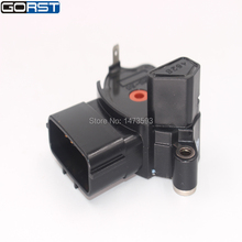 Car / Automobile Ignition Module use for Nissan Primera RSB53 RSB-53