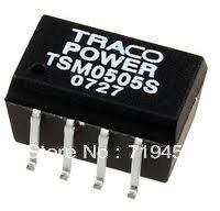 %100 NEW TARCO TSM0505S SMD8%100 NEW TARCO TSM0505S SMD8