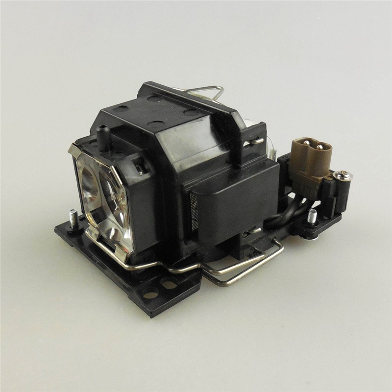 DT01281  Replacement Projector  Lamp  for HITACHI CP-WU8440  CP-WUX8440  CP-WX8420  CP-X8150 светильник настенный odeon light keni 2492 1w