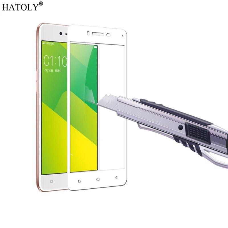 GzPuluz Glass Protector Film 25 PCS 9H 5D Full Glue Full Screen Tempered Glass Film for Huawei Nova 4
