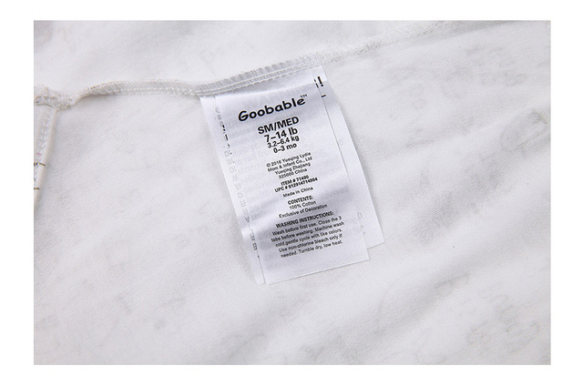 Newborn Baby Swaddling Wrap Blanket
