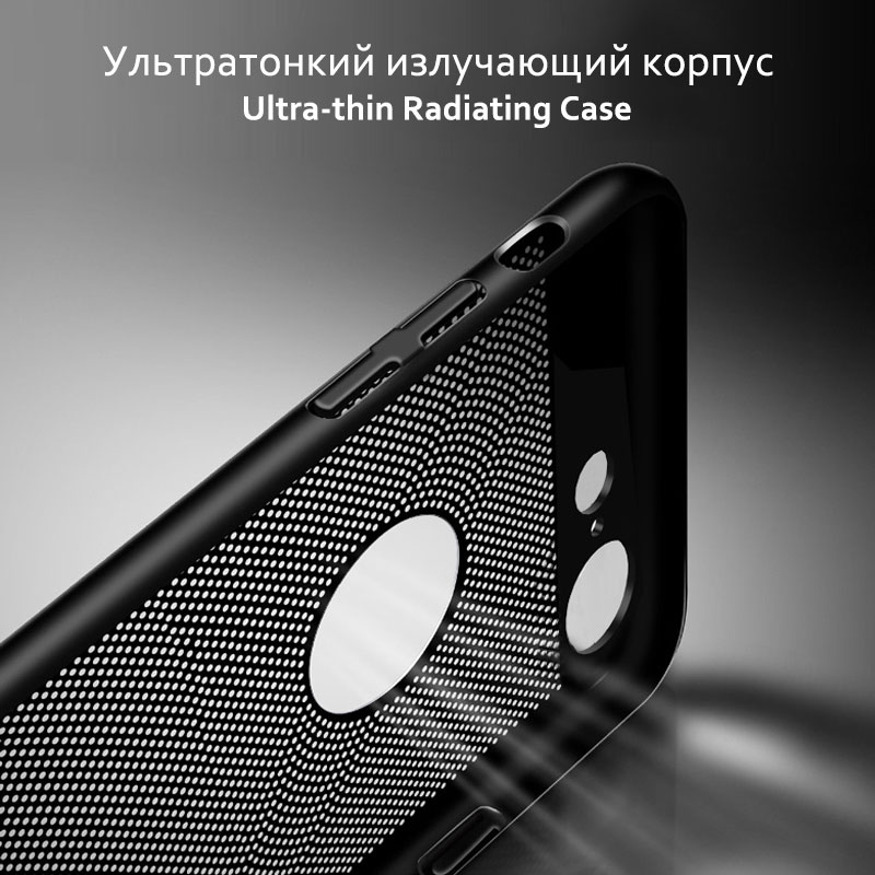 for Huawei Y7 Prime (12)
