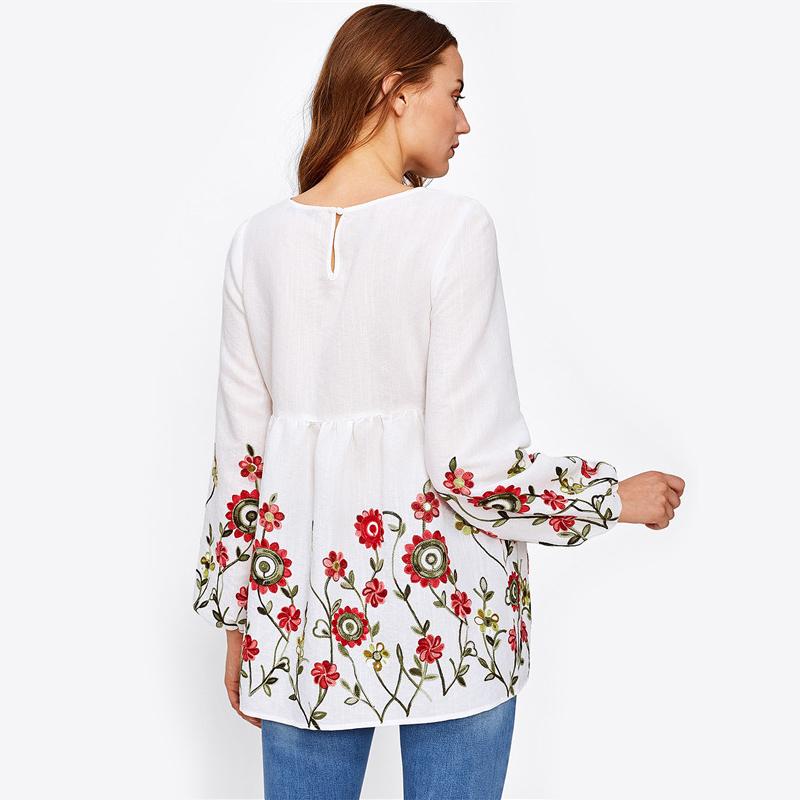 blouse170804702(3)