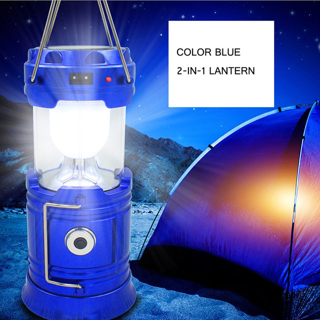 rechargeable outdoor light solar zk20 portable solar charger camping lantern lamp led outdoor lighting folding camp tent usb rechargeable