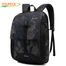 Coolbell Brand Laptop bag 15.6 15 inch Laptop