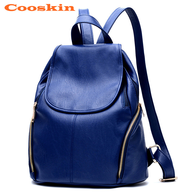 Online Get Cheap Red Leather Backpack -Aliexpress.com | Alibaba Group