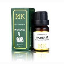 10pcs Brand Penis Enlargement Essential Oil viagra Men Growth Thickening Long Ti