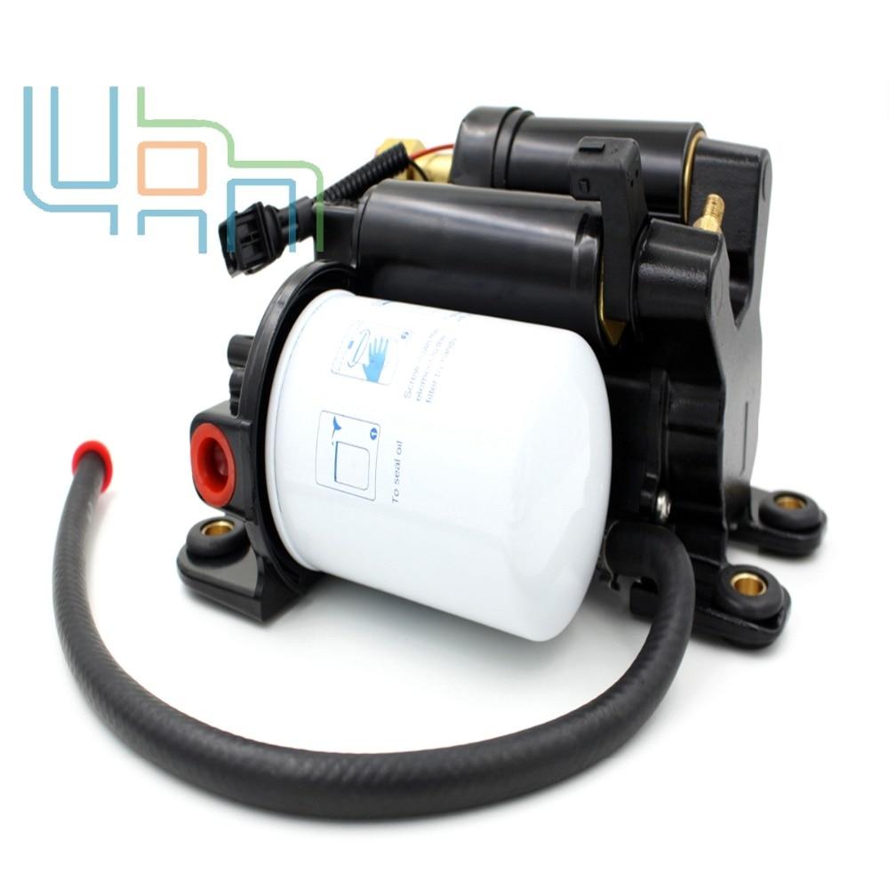Pompe à essence électrique pour Volvo Penta 4.3L 5.0L 5.7L 21608511 21545138
