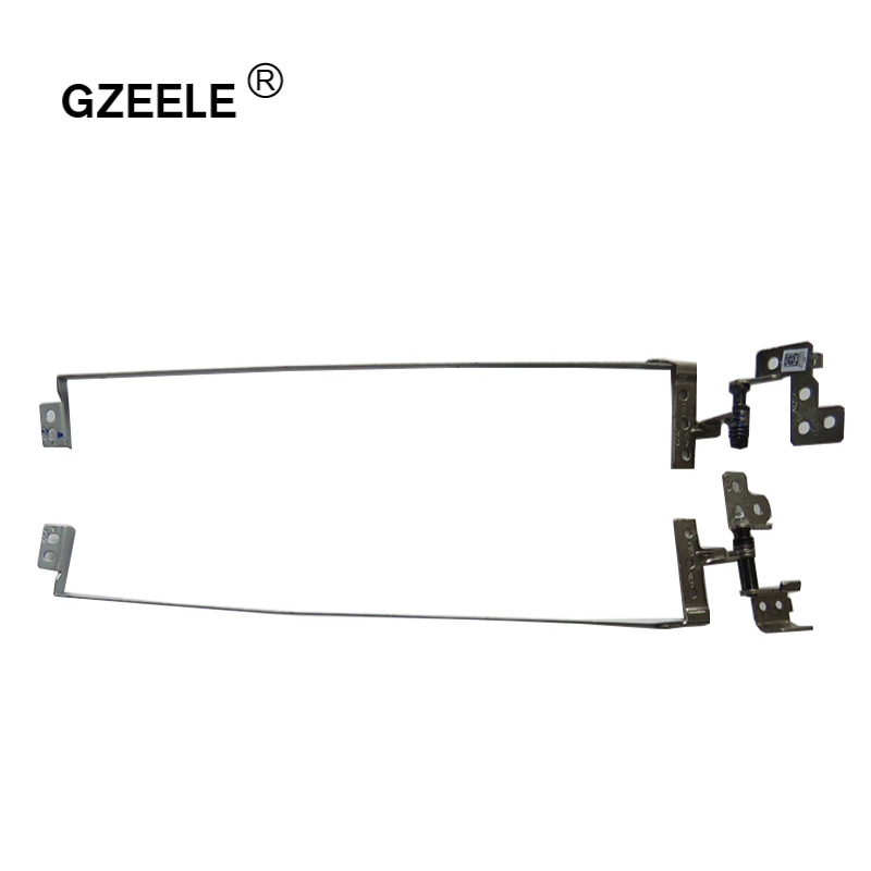 GZEELE New For Lenovo Ideapad G500 G505 G510 G59015.6 base bottom cover case Door & Bottom Case Cover AP0Y0000700 AP0Y0000C00 new case cover for lenovo g500s g505s laptop bottom case base cover ap0yb000h00