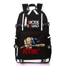 Lots Backpack En Galerie Achetez Vente À Quinn Gros Harley Des R3jA54L