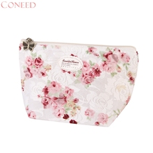 Здесь можно купить  Portable Travel Cosmetic Bag Makeup Case Pouch Toiletry Wash Organizer Jn29  Special Purpose Bags