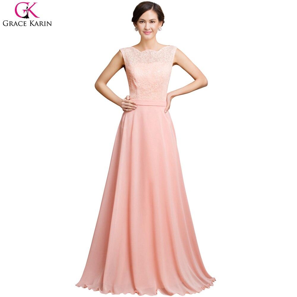 Online Get Cheap Evening Dress Evening Gown -Aliexpress.com ...