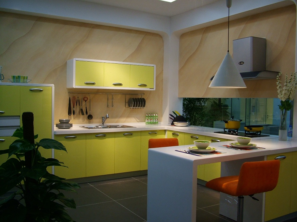 Acquista all'ingrosso online piani cucina in legno da grossisti ...