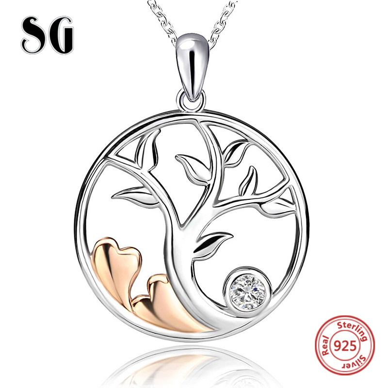 Sterling Silver Girls .8mm Box Chain 3D Bee Sewing Quilt Pendant Necklace