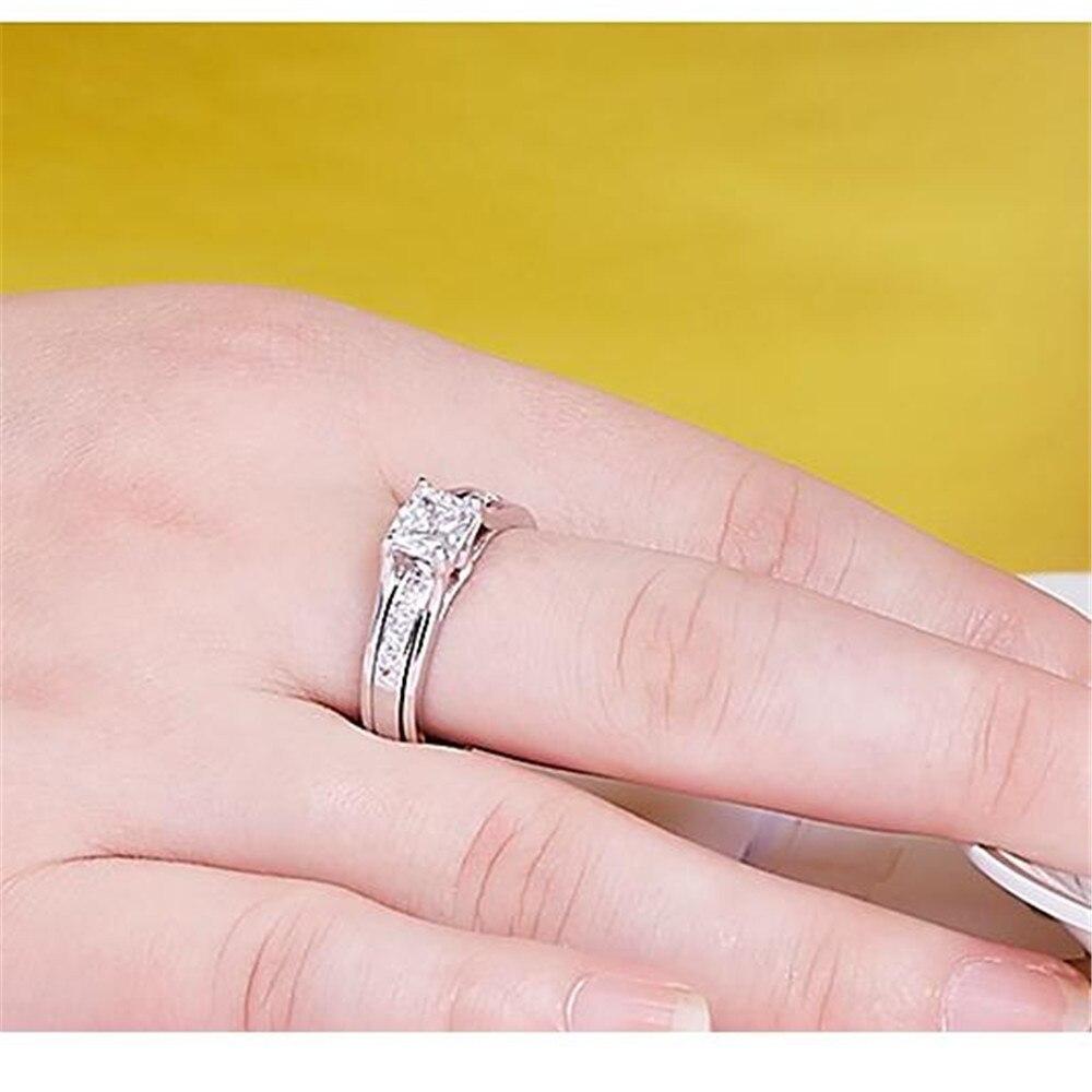 Aliexpress.com : Buy 2018 Women\'s Promotion New Hot Sale Wedding ...