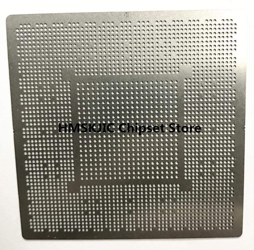(1-5piece) Original Direct Heating GM200-300-A1 GM200-400-A1 GM200-310-A1 Stencil