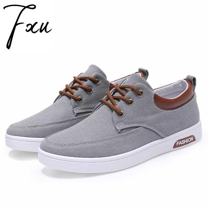 Zapatos de hombre de moda 2016 for Lo ultimo en moda para hombres