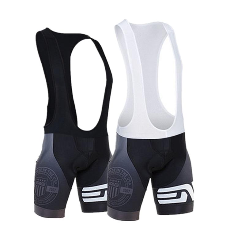 Prix pour Cyclisme bib shorts salopette ciclismo hombre sport vtt vélo culotte ciclismo d'été style cycling bib vélo