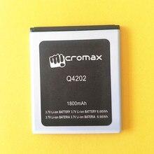 AZK New Q4202 battery for Micromax Q4202 Mobile Pho