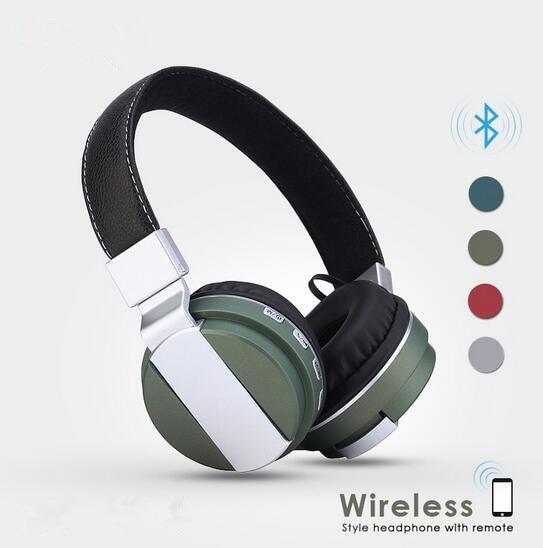 Earbuds bluetooth wireless pink - deep bass bluetooth earbuds wireless