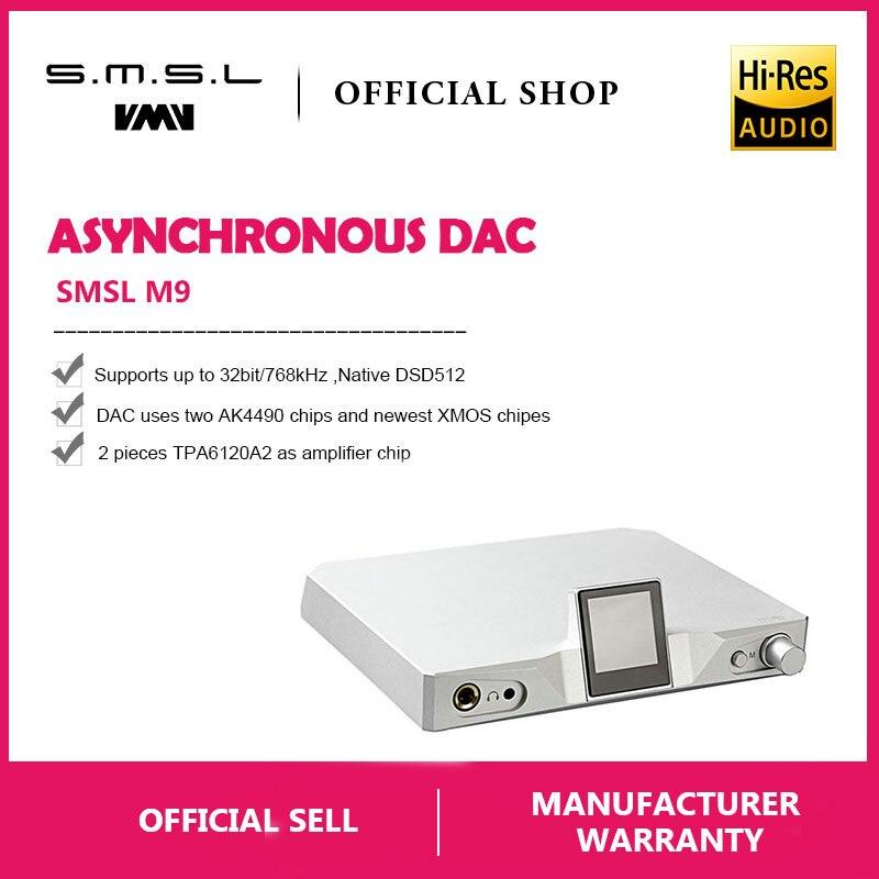 Digital-analog-wandler Xmos Xu208 Ak4490 Dsd1796 Mini Usb Dac Mit Kopfhörer Amp Koaxial Dop Natiw Dsd Hifi Stereo Amp T0034 Tragbares Audio & Video