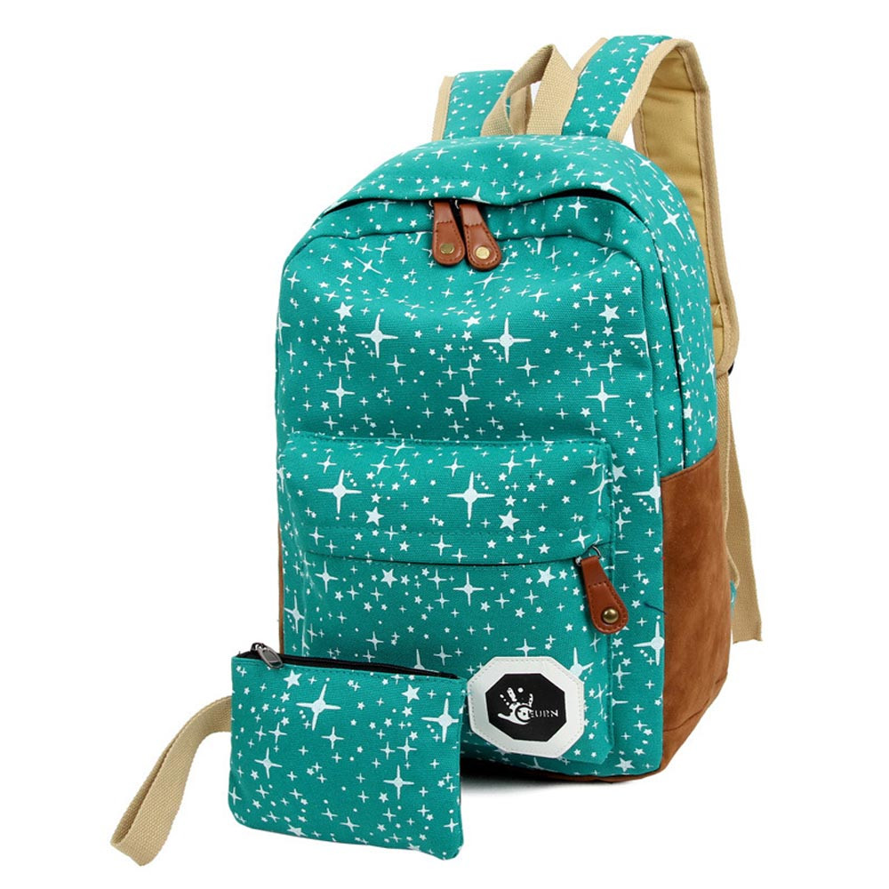 Popular Middle School Book Bags-Buy Cheap Middle School Book Bags ...